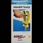 sharpneasy